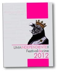 catalogo-ficli-2012