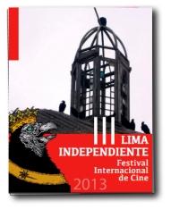 catalogo-ficli-2013