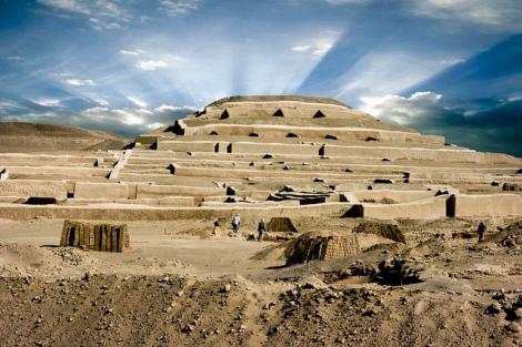 cahuachi1-nazca