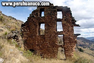 huanuco complejo_arqueologico_garu12