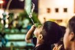 Burbujas para divertirse mejor | © Claudia Ugarte | 40 x 27cm